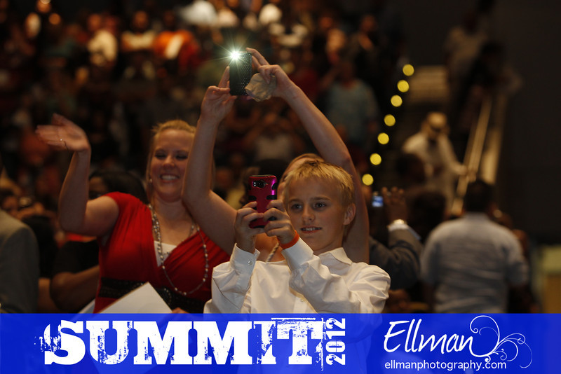 2012summit_graduation_233