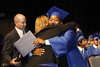 2012summit_graduation_650
