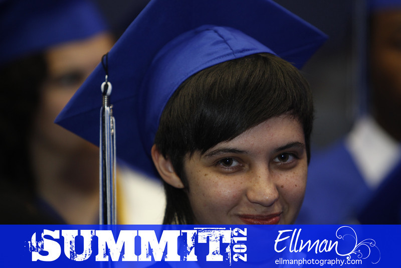 2012summit_graduation_076