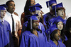 2012summit_graduation_361