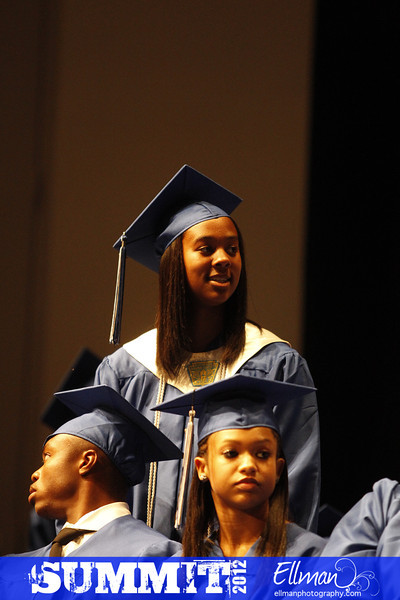 2012summit_graduation_456