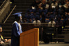 2012summit_graduation_316