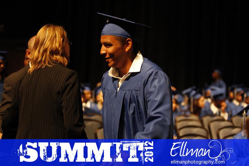 2012summit_graduation_547
