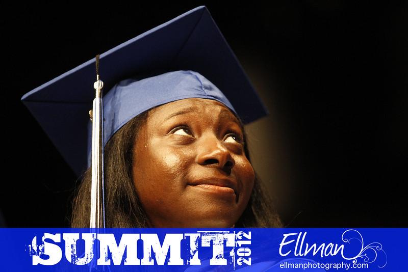 2012summit_graduation_393