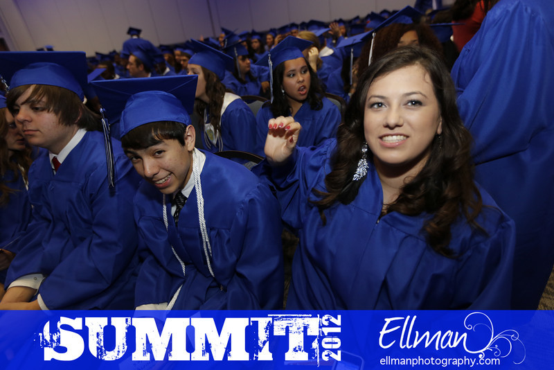 2012summit_graduation_143