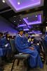 2012summit_graduation_098