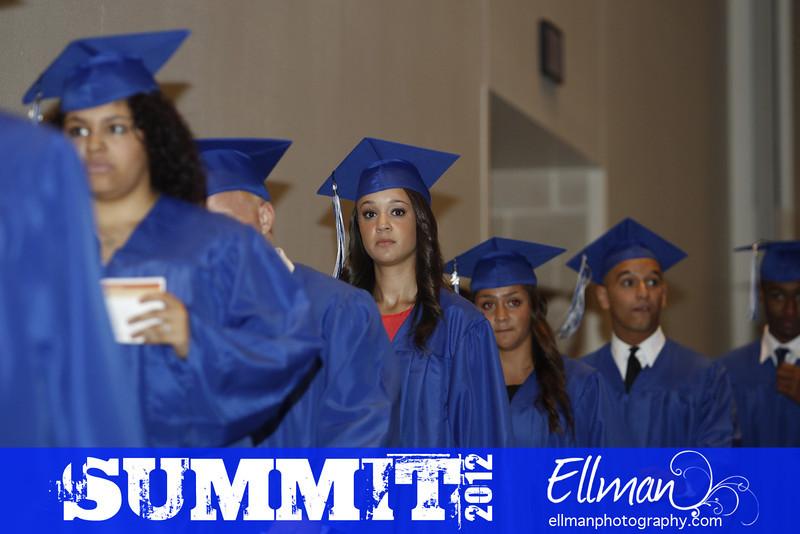 2012summit_graduation_206