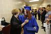 2012summit_graduation_640