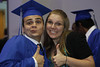 2012summit_graduation_080
