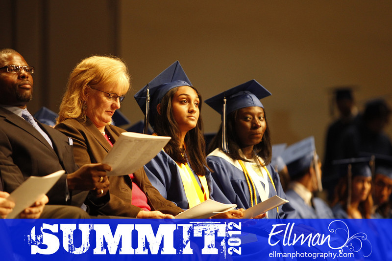 2012summit_graduation_354