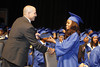 2012summit_graduation_747
