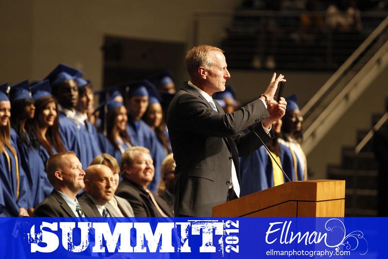 2012summit_graduation_474