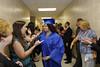 2012summit_graduation_770