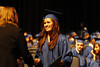 2012summit_graduation_598