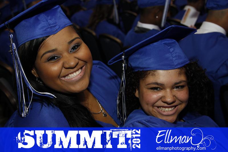 2012summit_graduation_023