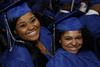 2012summit_graduation_023