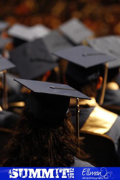 2012summit_graduation_323