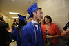 2012summit_graduation_781