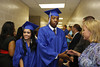 2012summit_graduation_585