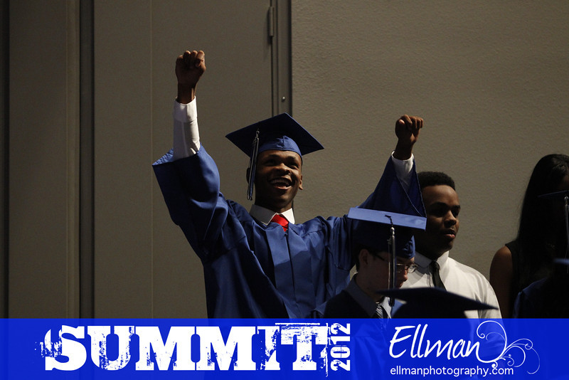 2012summit_graduation_399