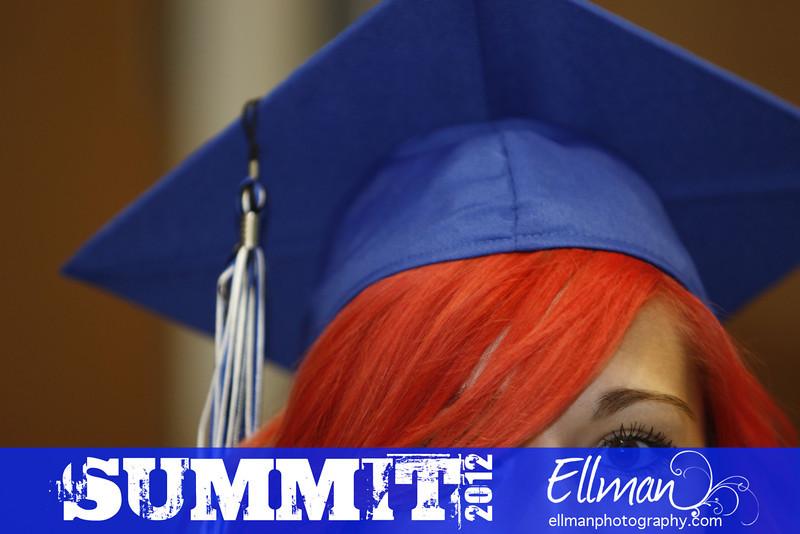 2012summit_graduation_168