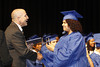 2012summit_graduation_758