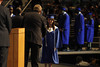 2012summit_graduation_653