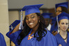 2012summit_graduation_164