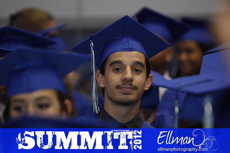 2012summit_graduation_136