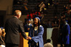2012summit_graduation_549