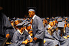 2012summit_graduation_789