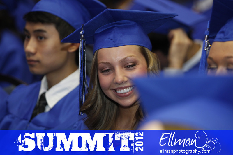 2012summit_graduation_135