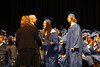 2012summit_graduation_701