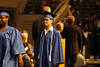 2012summit_graduation_659