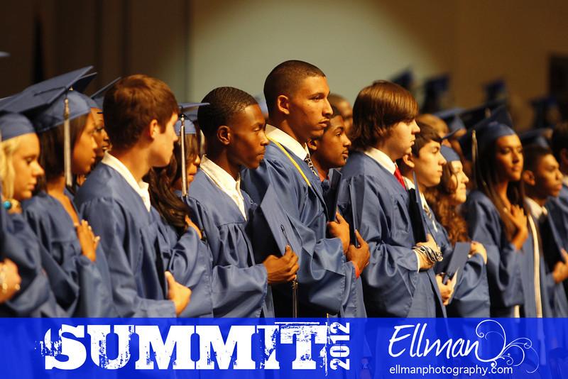 2012summit_graduation_275