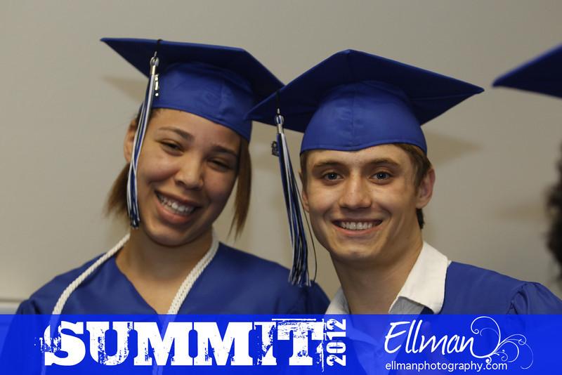 2012summit_graduation_171