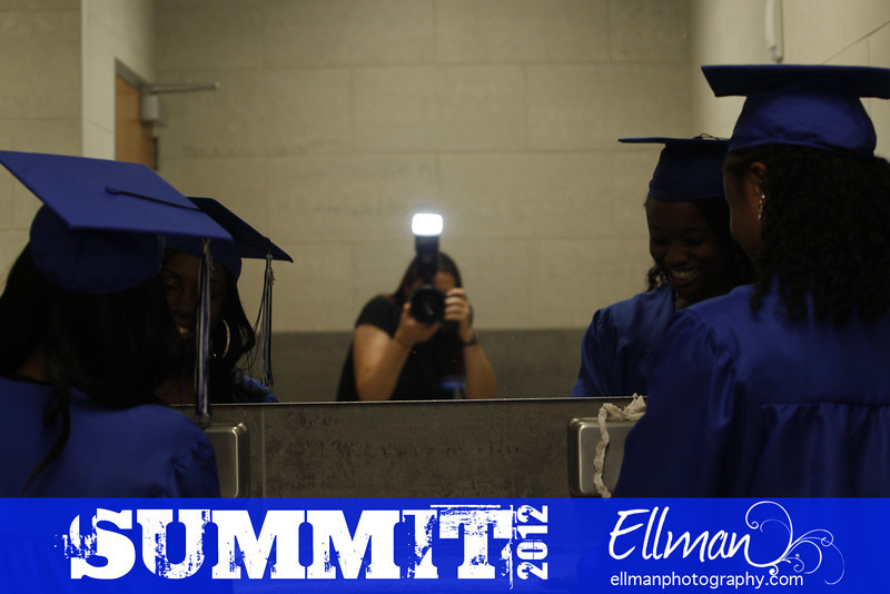 2012summit_graduation_156