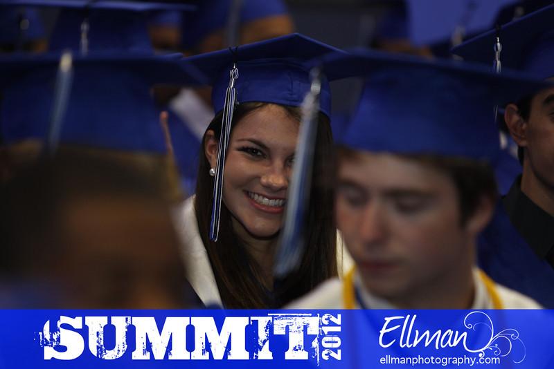 2012summit_graduation_137