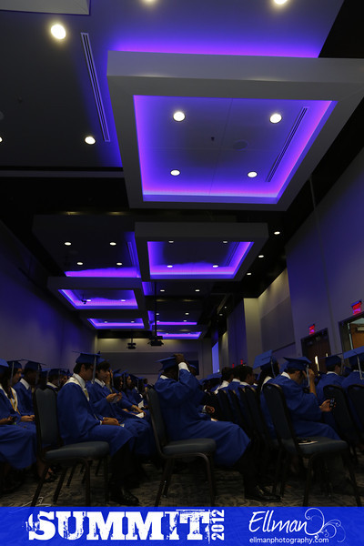 2012summit_graduation_097