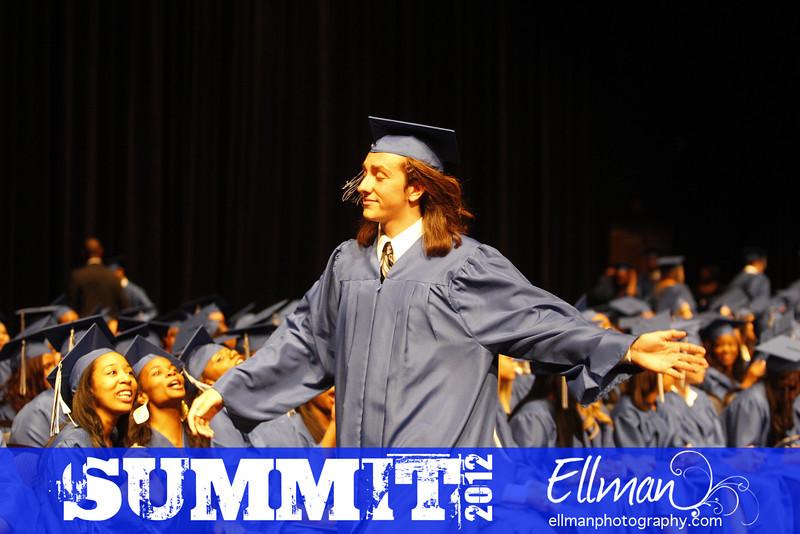 2012summit_graduation_731