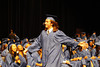 2012summit_graduation_731