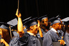 2012summit_graduation_851