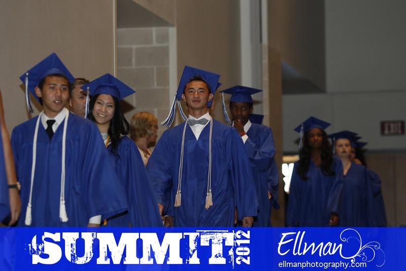 2012summit_graduation_201