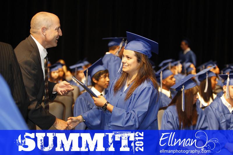 2012summit_graduation_625