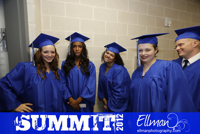 2012summit_graduation_186