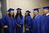 2012summit_graduation_186