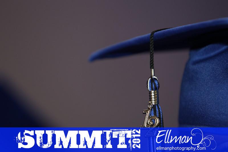 2012summit_graduation_059