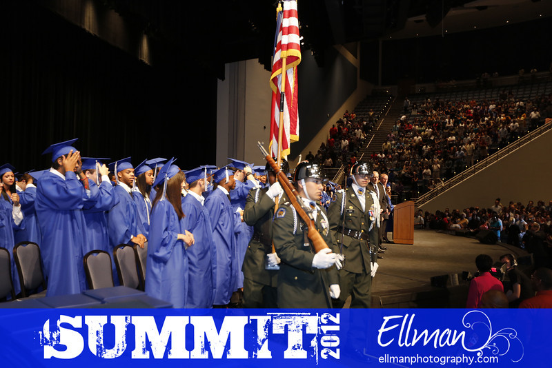 2012summit_graduation_279