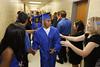 2012summit_graduation_632