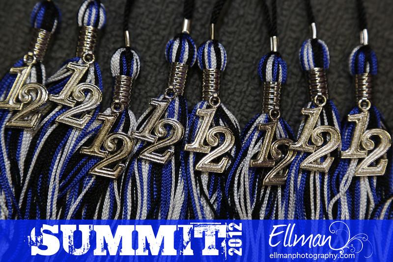 2012summit_graduation_091